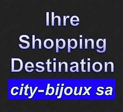 Shoppingdestination 01 b240.jpg