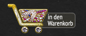in den Warenkorb 01.png