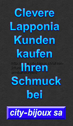 Clevere Lapponia Kunden 01  b240.png